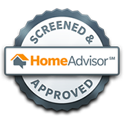 The Highest Rated HomeAdvisor Inspector in Rhode Island