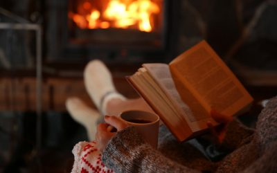 8 Ways to Keep Your Fireplace Safe This Winter