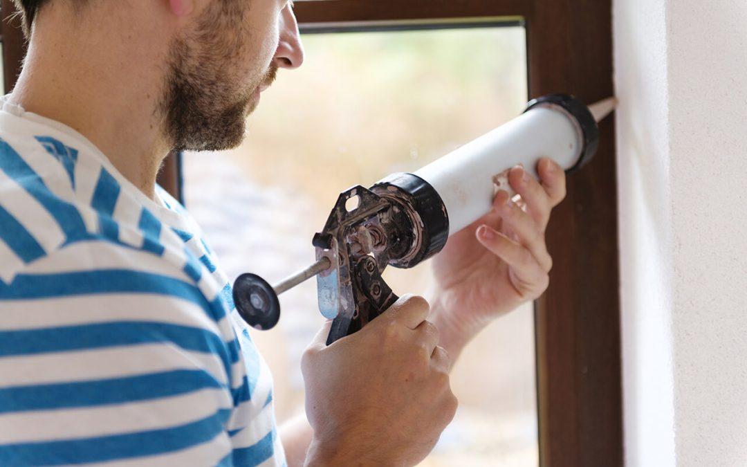 4 Ways to Lower Your Heating Bills