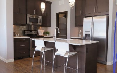 5 Kitchen Remodeling Ideas on a Budget